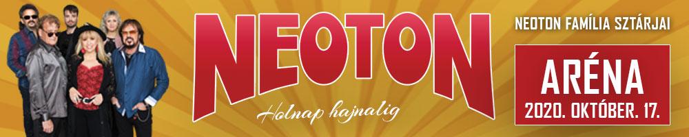 Neoton 1000