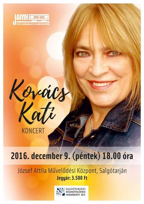 """Képtalálat a következőre: """"kovács kati koncert 2017 budapest"""""""