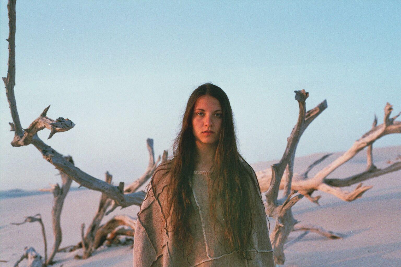 Lisa Morgenstern/@MiguelMurrieta