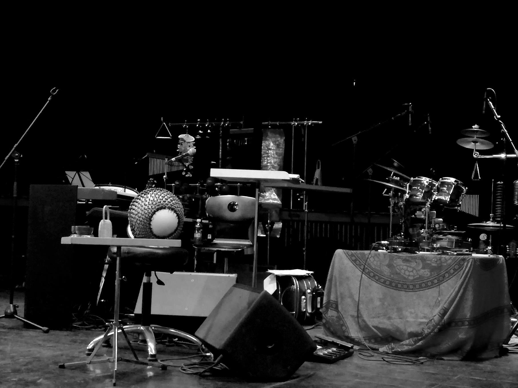 Fotó: koncert.hu
