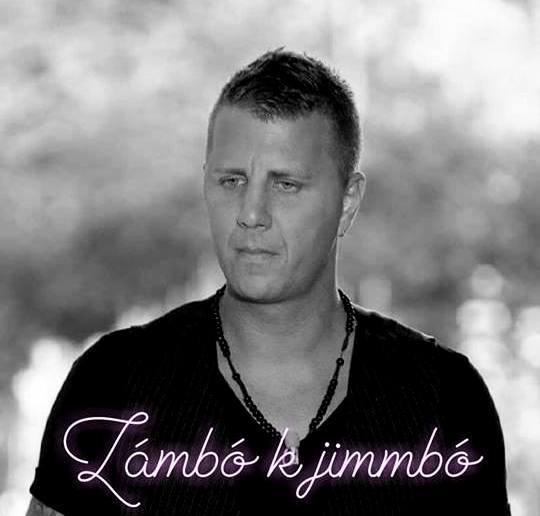 Fotó: Zámbó K. Jimmbó/FB